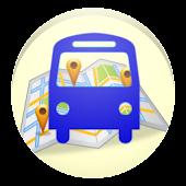 NextBus Ride