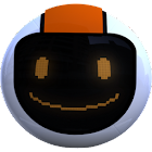 BimaTRI icon