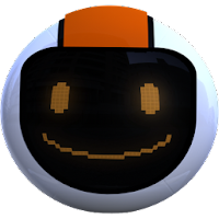 BimaTRI 1.6.0
