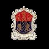 Lucknow Municipal Corporation