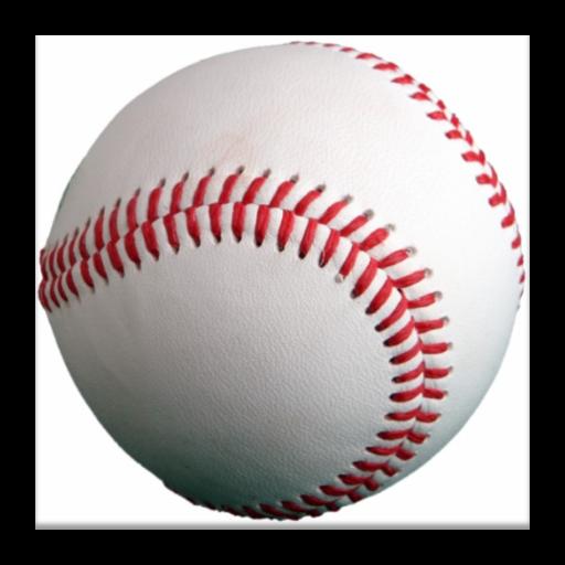 Fantasy Baseball Wire LOGO-APP點子