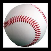 Fantasy Baseball Wire