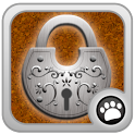 Easy App Lock icon