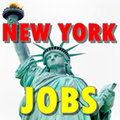 New York Jobs Search