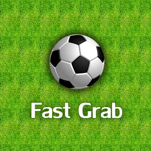Fast Grab