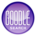 Goodle Search English icon