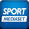 SportMediaset logo