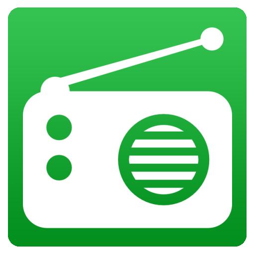 StarESL - ESL Podcast 音樂 App LOGO-硬是要APP