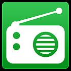 StarESL - ESL Podcast icon