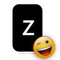 STARK GO Keyboard Skin logo