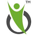 Jeevom Health icon