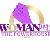 Woman The Powerhouse Global