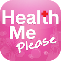Health Me Please by Hi CLASS icon