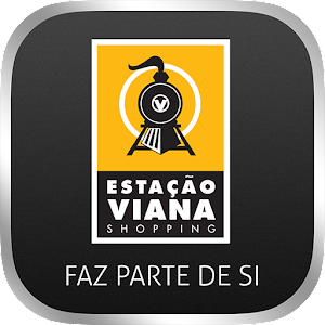 viana do castelo single parent personals Culture exchange job of au pair in town of viana do castelo, viana do castelo portugal for 1 year from sep 2017 to dec 2017 by family gleno glicÉrio to care 1 children of 11 - 14 years old - 809190.