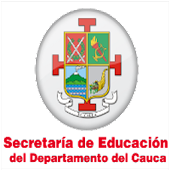 Secretaria de Educacion Cauca