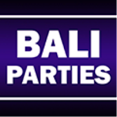 Bali Parties
