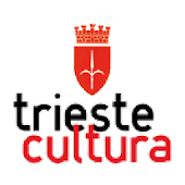 Trieste Cultura - eng. version