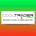 CoolTrader Pro