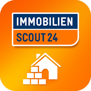 app hausbau immobilien scout24 apk for windows phone android games and apps. Black Bedroom Furniture Sets. Home Design Ideas