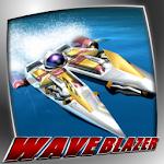 Wave Blazer - FREE 1.1.4 Apk