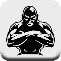 My Coach - Workout trainer 4.2.0