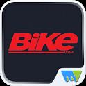 Bike India icon