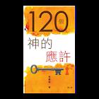 120個神的應許 icon