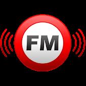 Racing FM