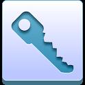Unlock your Galaxy S3 icon