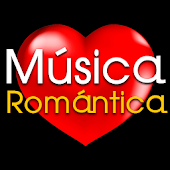 Romantic music in Spanish