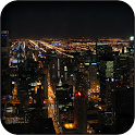 Night City Wallpapers icon