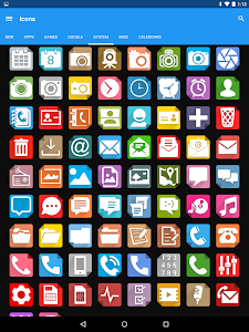 Colourant - Icon Pack v12.3