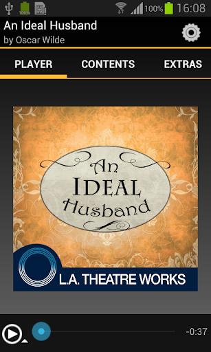 An Ideal Husband Oscar Wilde