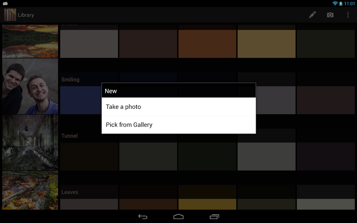 Real Colors Pro v1.2.5 Apk Zippy
