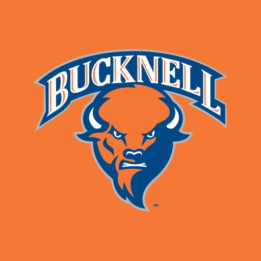 Bucknell Bison Athletics: Plus 運動 App LOGO-APP試玩