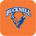 Bucknell Bison Athletics: Plus icon