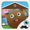 Pocket House icon