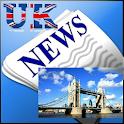 UK News : London Newspapers icon