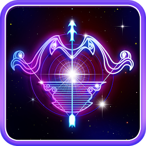Zodiac Signs Live Wallpaper 107 APK