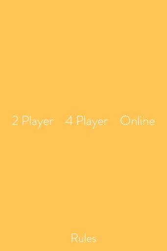 冥血邪劍厄薩斯高端攻略:天赋符文分享 出装加点解析 - lol英雄聯盟 - 官方合作資料攻略站 - 開心遊戲網 HehaGame