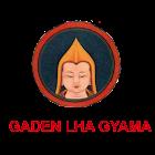 Gaden Lha Gyama icon