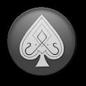 حاسبة الكوت icon