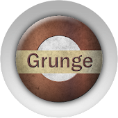[Icons] Grunge Icons Pack