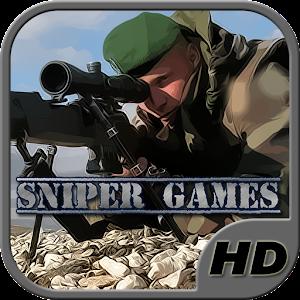 sniper spiele pc