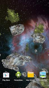 玩個人化App|Space HD免費|APP試玩