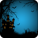 Halloween Sounds Free icon