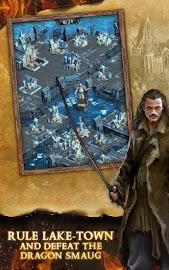 The Hobbit: Kingdoms Screenshot 9