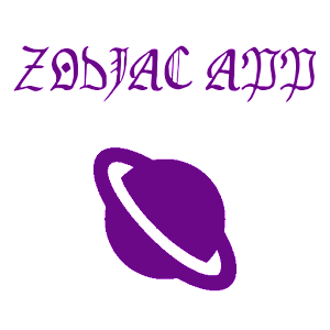 Download App Zodiac app for iPhone