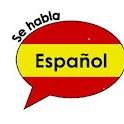 Parler correctement espagnol icon