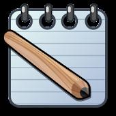 Plouik (drawing app)